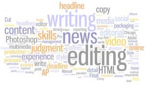 """""""headlines graphic"""""""