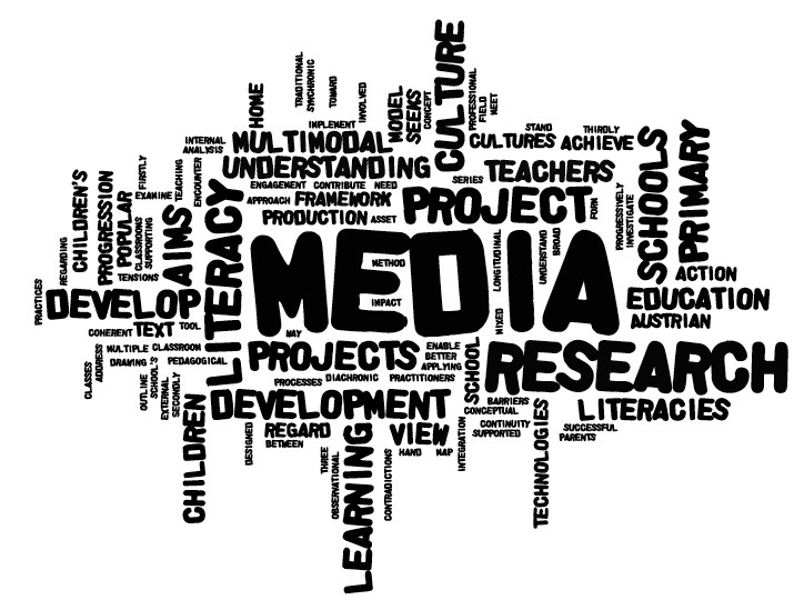 Is it Time to Meet the Media?