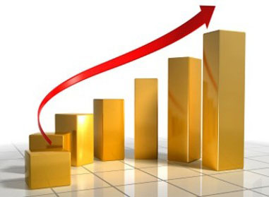 Jumpstarting your Small Business in a Slow Economy
