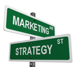 """Seven Marketing Tips Successful Marketers Use to Grow their Business"""