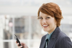 """""""Ten tips to On Hold Profits"""""""