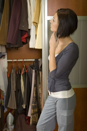 Check Your Back-to-School Clothes – Small Biz Success