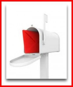 """Mail Order Selling - Six tips for Success"""