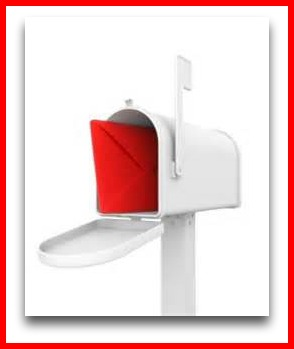 Mail Order Selling – Six tips for Success