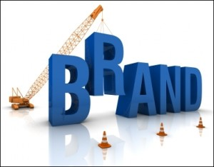 """Do You Have a Small Business Branding Strategy?"""
