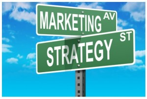 """The Different Offline Marketing Strategies"""