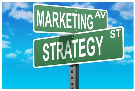 """The Different Offline Marketing Strategies"""