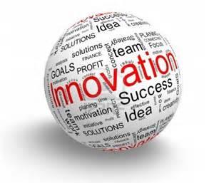 """Innovative Offline Marketing Tips - Persuasion"""