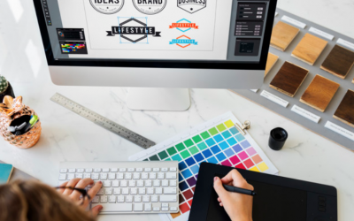 Logo Symbolism – The Meaning of Design