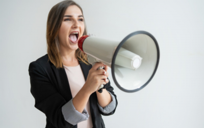 Public Relations versus Advertising -Why PR is Different